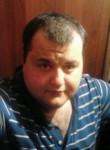 Павел, 32, Babruysk