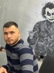 MURIK, 33, Kazan