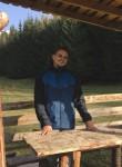Sasha, 22, Almaty