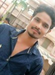 Sanjeev, 29  , Chhindwara