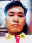 Kien, 34  , Bac Kan