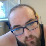 Christopher, 23  , Wolgast