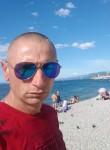 To sam ja, 33  , Rijeka
