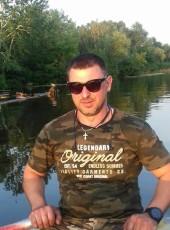 Александр, 38, Україна, Дніпропетровськ