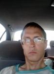 Kirill , 29  , Ripky