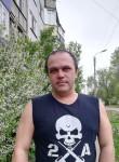 aleksandr, 39  , Kuznetsk