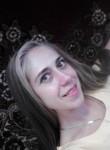 Zoya, 31  , Izobilnyy
