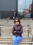 Natalya, 46, Kiev