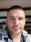 Manuel, 39, Ingenio