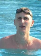 Anton, 32, Russia, Saint Petersburg