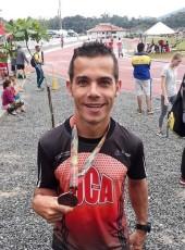 Jho205, 32, Brazil, Florianopolis
