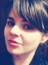 Yuliya, 27, Russia, Samara