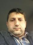 Emin, 36  , Russkiy Kameshkir