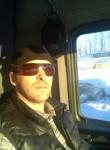 Stepan , 39  , Tyukhtet