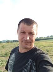Юра, 50, Ukraine, Sambir
