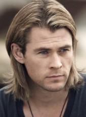 Alex, 42, Ukraine, Kremenchuk