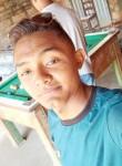 Alexsandro , 18, Sao Miguel do Guama