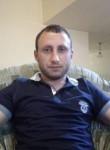 Levon, 31  , Ivanovo