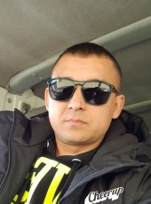 Fara , 35, Uzbekistan, Marg'ilon