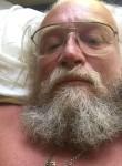 David Jean , 69, Agen