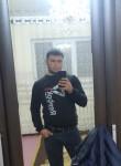 Rustam Aliev, 26  , Bishkek
