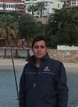 Ilker, 22  , Avanos