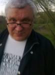 Sergey, 59  , Minsk