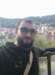 Ahmet, 28  , Tbilisi