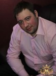 Mikhail, 36, Korolev