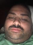 rajeev33, 34  , Norco