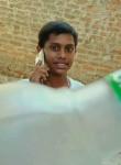 arun143laddu, 19, Hyderabad