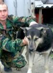 Vladimir, 37  , Slavgorod