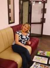 Oksana, 37, Russia, Tyumen
