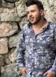 mustafa, 20 лет, Osmaniye