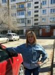 Nadyusha, 30  , Shelekhov