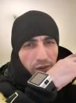 Surik , 31  , Podolsk