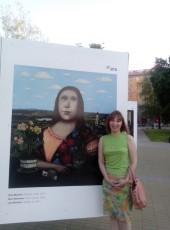 Natalya, 50, Belarus, Minsk