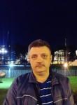 Anatoliy, 52, Perm