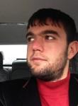 İlyas, 30  , Basyayla