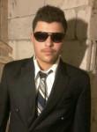 علي بوسات, 21  , `Ali al Gharbi