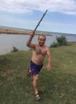 Ruslan, 34  , Kasumkent