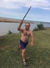Ruslan, 34, Russia, Kasumkent