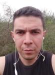 Walid, 29  , Boumerdas