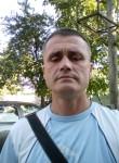 Aleksandr, 45  , Chisinau
