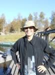 Konstantin, 62  , Saint Petersburg