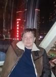 Dmitriy, 41, Kazan