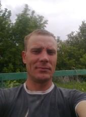 Roman, 41, Kazakhstan, Karagandy