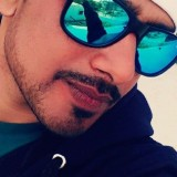 Mohsin, 28  , Mahemdavad