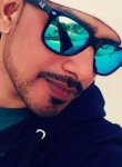Mohsin, 27  , Mahemdavad