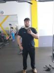 Aleks, 26  , Belgorod